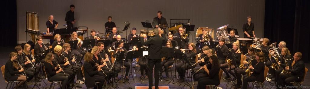 header-orkest-keune-avond-2013-small
